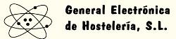 General Electrónica de Hostelería