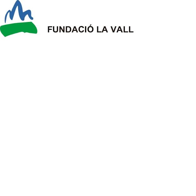Residència Fundació La Vall