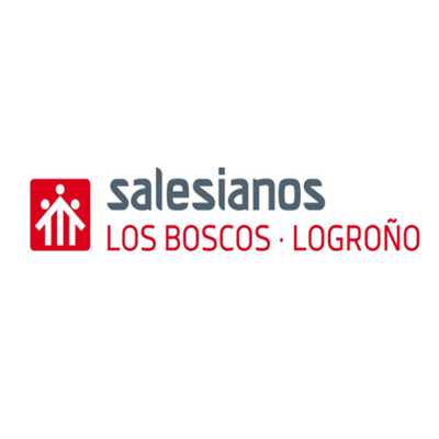 Colegio Salesianos Los Boscos