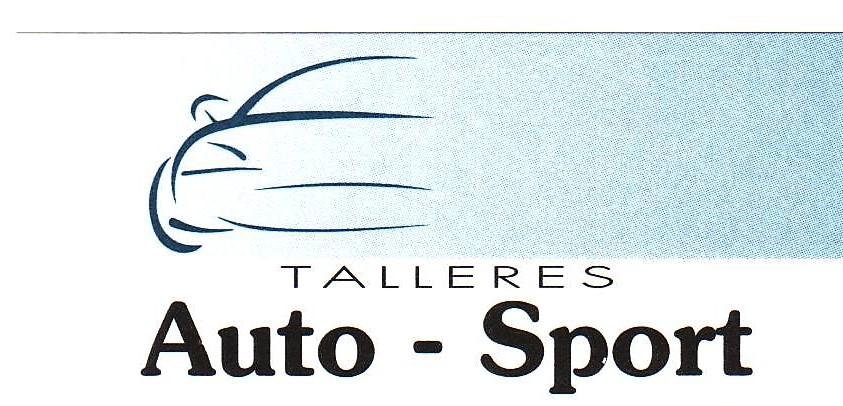 Talleres Auto Sport