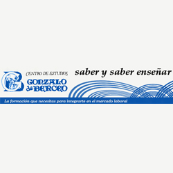 Centro De Estudios Gonzalo De Berceo
