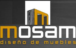 Carpintería Mosam