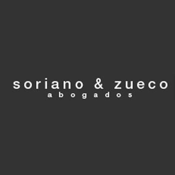 Soriano Y Zueco Abogados