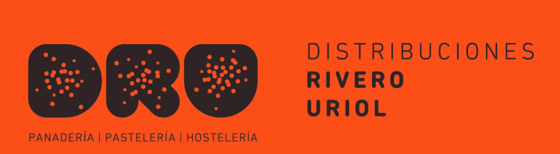 Distribuciones Rivero Uriol
