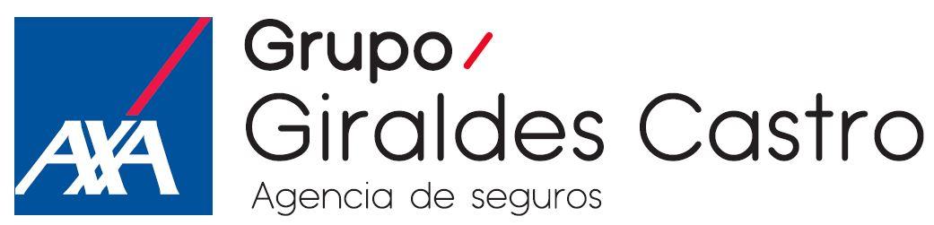 AXA VIGO - GIRALDES CASTRO (Castrelos)