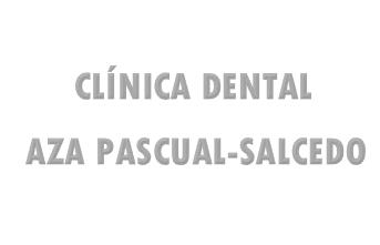 Aza Pascual -Salcedo