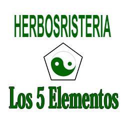 Herboristería los 5 Elementos