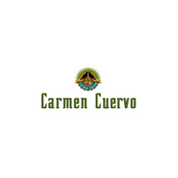 Carmen Cuervo