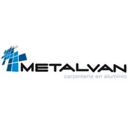 Metalvan Carpintería en Aluminio y PVC