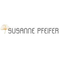Acupuntura Japonesa Susanne Pfeifer