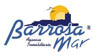 Barrosamar