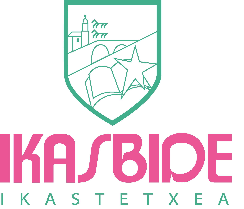 Ikasbide Ikastetxea