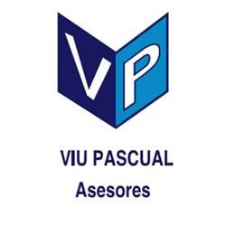 Viu Pascual Asesores