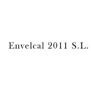Correduría De Seguros Envelcal 2011