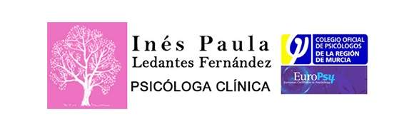 Inés Paula Ledantes
