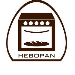 Hebopan
