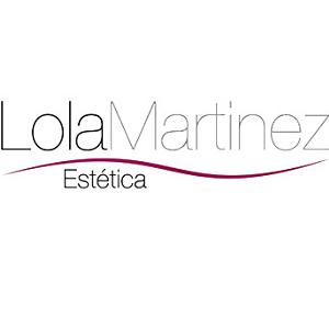 Lola Martínez Estética