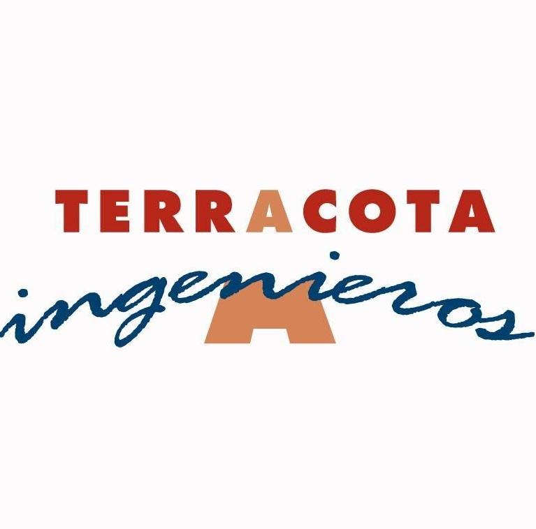 Terracota Ingenieros