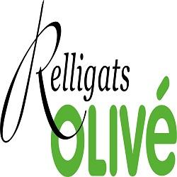 Relligats Olive