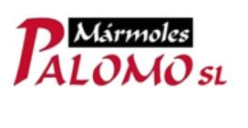 Mármoles Palomo