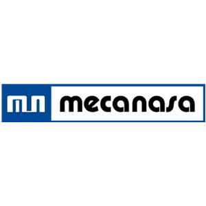 Mecánica Naval - Mecanasa, S.A.