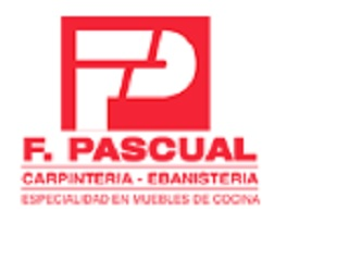 Carpintería F. Pascual