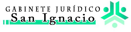 Gabinete Jurídico San Ignacio