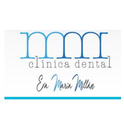 Clínica Dental Eva María Millan Prado