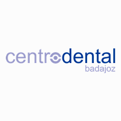 Centro Dental Badajoz