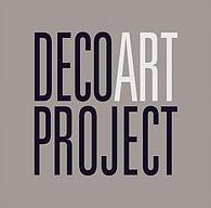 Decoartproject