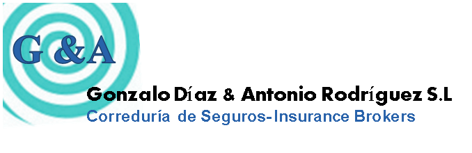 Gonzalo Díaz & Antonio Rodríguez S.L.
