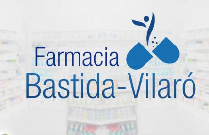 Farmacia Bastida Vilaró