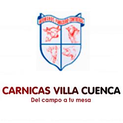 Cárnicas Villa Cuenca