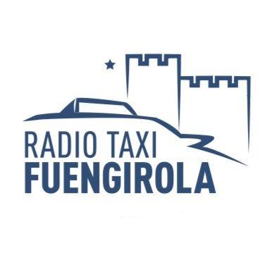 Radio Taxi Fuengirola
