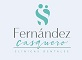Clínicas Dentales Fernández y Casquero
