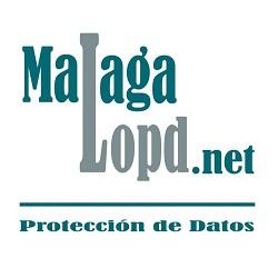 Málaga LOPD