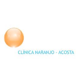 Clínica Dental Naranjo Acosta