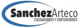 Sánchez Arteco S.L.