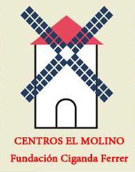 Imagen de Centro Ocupacional El Molino