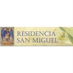 Residencia de Ancianos San Miguel