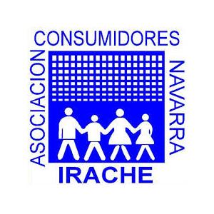 Asociación De Consumidores De Navarra Irache Tudela