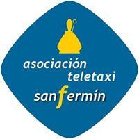 Asociación Teletaxi San Fermín