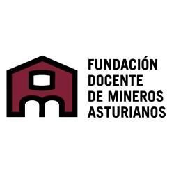 RESIDENCIA DE ESTUDIANTES EL BOSQUE