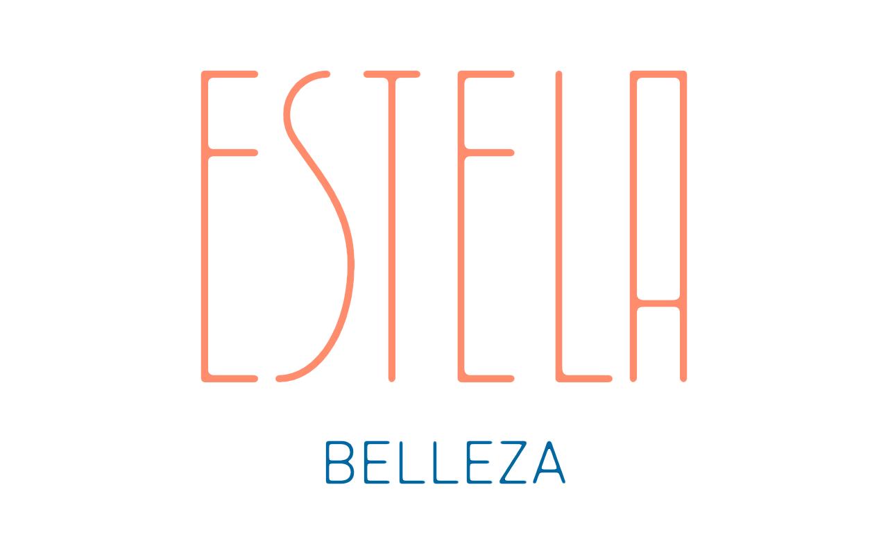 Estela Belleza Y Medicina Estética