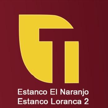 Estanco El Naranjo
