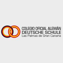 Colegio Oficial Alemán