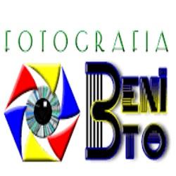Imagen de Fotografia Benito, S.l