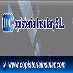 Copisteria Insular S.l.