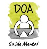 Doa, Saúde Mental