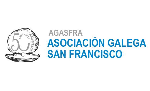 Asociación Galega San Francisco (AGASFRA)